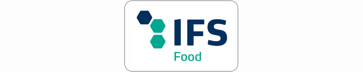 ifs_international_food_standard